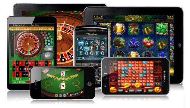 Cyber World's Activities & Risks: Online Gaming and Entertainment